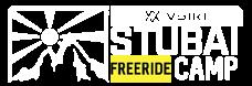 Volkl Stubai Freeride Camp