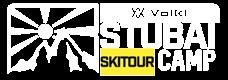 Volki Stubai Skitour Camp