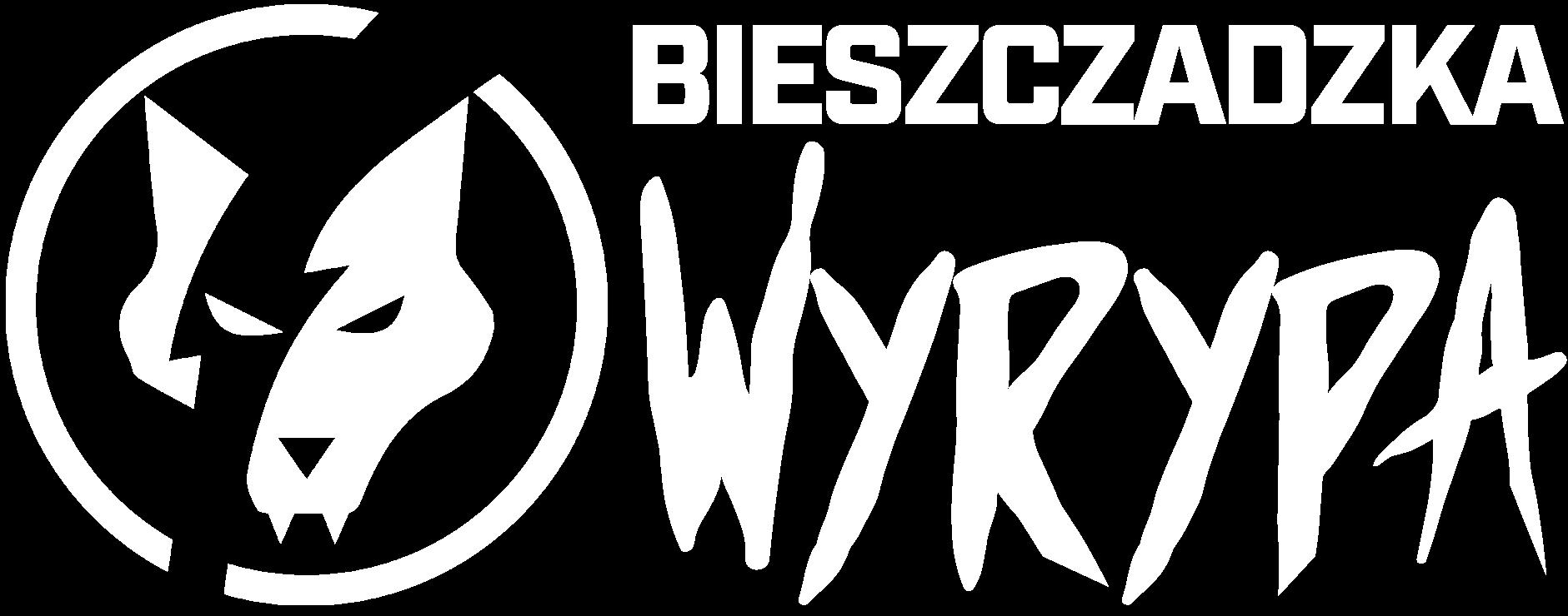 Wyrypa Bieszczadzka